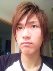 賀久涼太 公式ブログ/完了!!!! 画像2