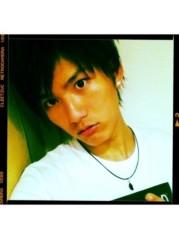 賀久涼太 公式ブログ/熱っぽい。 画像1