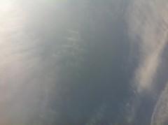 賀久涼太 公式ブログ/おはよ。 画像1