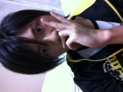 賀久涼太 公式ブログ/おっは〜♪ 画像1