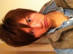 賀久涼太 公式ブログ/いってきますです!!! 画像1