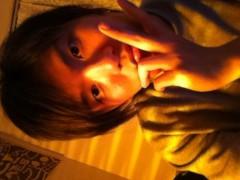 賀久涼太 公式ブログ/そろそろ 画像1