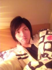賀久涼太 公式ブログ/コメント返し♪ 画像1