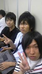賀久涼太 公式ブログ/なう♪ 画像1