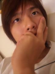 賀久涼太 公式ブログ/ありがと♪ 画像1