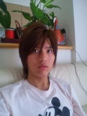 賀久涼太 公式ブログ/2010-12-03 16:40:45 画像2