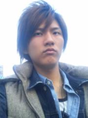 賀久涼太 公式ブログ/今から 画像2