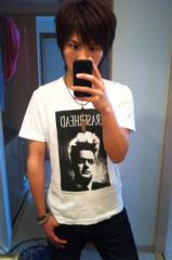賀久涼太 公式ブログ/さっぱし。 画像1