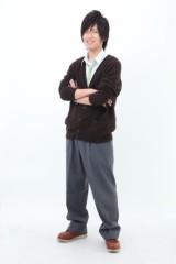 賀久涼太 公式ブログ/昨日撮影した写真♪ 画像3
