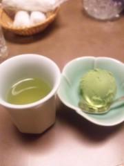 賀久涼太 公式ブログ/お腹いっぱい〜 画像3