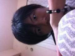 賀久涼太 公式ブログ/今日は 画像1