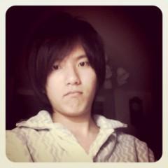 賀久涼太 公式ブログ/感謝。 画像1