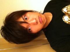 賀久涼太 公式ブログ/やっぴー♪( ´ ▽ ` )ノ 画像1