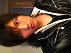 賀久涼太 公式ブログ/晴れた(*^^*) 画像1