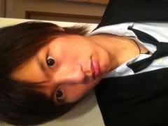 賀久涼太 公式ブログ/ただいまー! 画像1