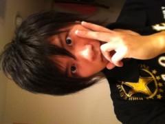 賀久涼太 公式ブログ/日本晴れ!!! 画像1
