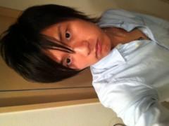 賀久涼太 公式ブログ/初登校!!!!!! 画像1