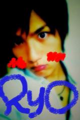 賀久涼太 公式ブログ/いろんな所イジりました。 画像1