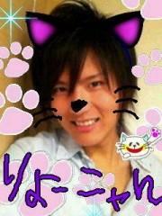 賀久涼太 公式ブログ/ありがとう\(//∇//)\ 画像3