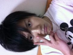 賀久涼太 公式ブログ/気持ち悪い・・・。 画像2