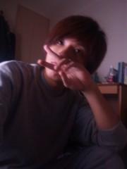賀久涼太 公式ブログ/怖い 画像1