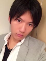 賀久涼太 公式ブログ/おやすみ!! 画像2