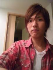 賀久涼太 公式ブログ/ぷりくら♪ 画像1