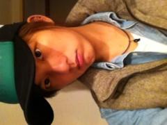 賀久涼太 公式ブログ/ショッピングinGAP 画像1