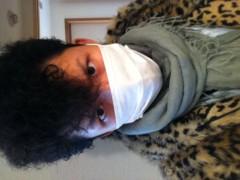 賀久涼太 公式ブログ/やばい(笑) 画像1