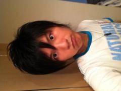 賀久涼太 公式ブログ/暑いよ〜(´Д` ) 画像1