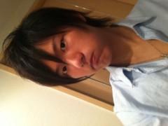賀久涼太 公式ブログ/パーフェクト!!! 画像1