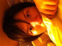 賀久涼太 公式ブログ/急性腸炎 画像1