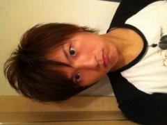 賀久涼太 公式ブログ/いってきます 画像1