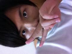 賀久涼太 公式ブログ/今日あった恥ずかしい事。 画像1