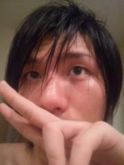 賀久涼太 公式ブログ/サッパリ 画像1