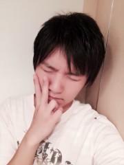 賀久涼太 公式ブログ/姉ちゃん! 画像1