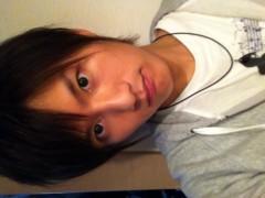 賀久涼太 公式ブログ/着いたー、 画像1