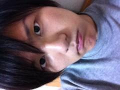 賀久涼太 公式ブログ/ではでは 画像1
