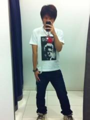 賀久涼太 公式ブログ/どう? 画像1
