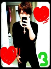 賀久涼太 公式ブログ/とれが好み?? 画像3