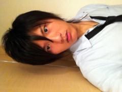 賀久涼太 公式ブログ/ビフォー・アフター♪ 画像1