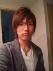 賀久涼太 公式ブログ/写メ選んで(>_<) 画像2