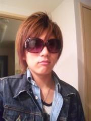 賀久涼太 公式ブログ/サングラス 画像1