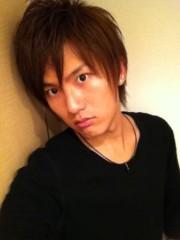 賀久涼太 公式ブログ/友達1000人!! 画像1