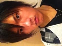 賀久涼太 公式ブログ/久々の♪ 画像2