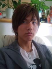 賀久涼太 公式ブログ/2010-12-03 16:40:45 画像1