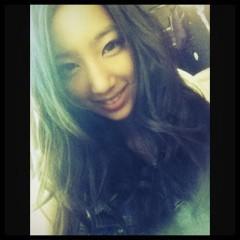 FLOWER 公式ブログ/おっはー( ´ ▽ ` )ノ希☆ 画像1