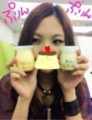 FLOWER 公式ブログ/ぷりーん!千春 画像1