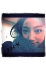 FLOWER 公式ブログ/愉快だぁ(((o(*゚▽゚*)o)))  希 画像1