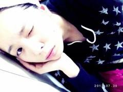 FLOWER 公式ブログ/お風呂  杏香 画像1